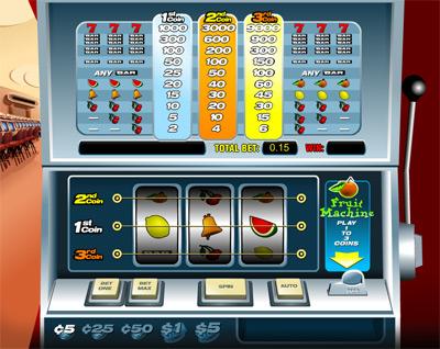 бесплатно скачать мини-игру игровые автоматы