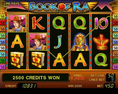 Самые лутшие игровые автоматы интернет казино на фантики